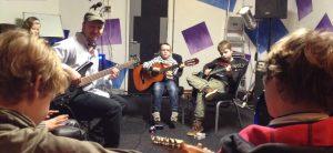 kids_band